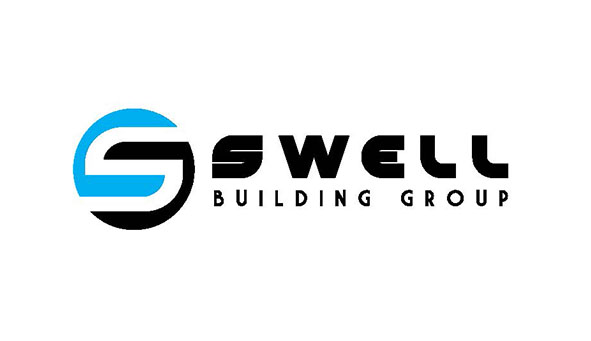 Swell Building Group